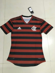 Flamengo Home Top SS19/20