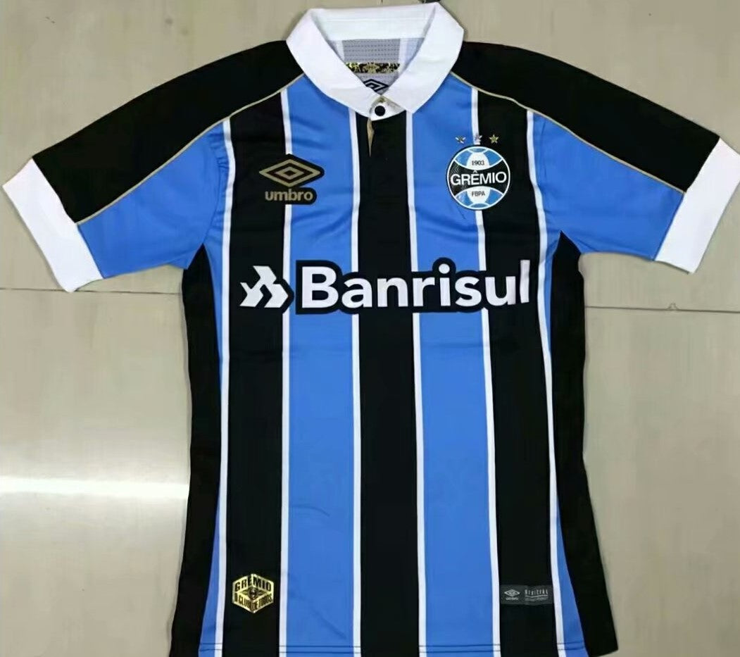 Grêmio Away Top SS19/20