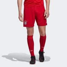 Load image into Gallery viewer, FC Bayern Home Kit- Top & Bottom