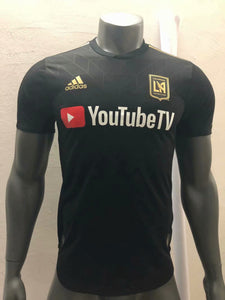 Los Angeles Home Top SS19/20