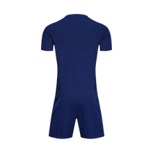 Load image into Gallery viewer, Full Football Kit - Japan Doppleganger Kit.