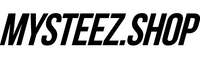 MYSTEEZ.SHOP