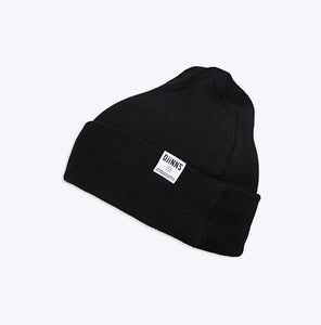 """Basic Beanie Recycled Yarn"" OSFM"