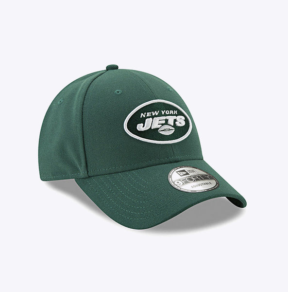 """New Era The League New York Jets"" - Team 2019"