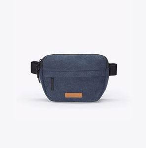 """Jacob"" Bag - Original Series - dark navy"