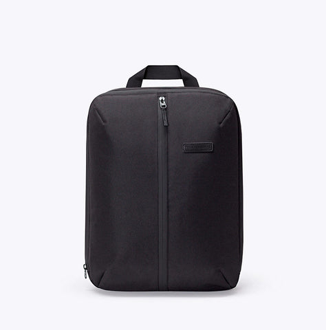 """Janne"" Rucksack - Stealth Series - black"