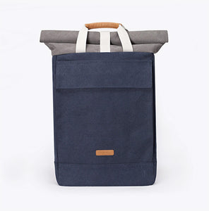 """Colin Original Backpack"" - navy"