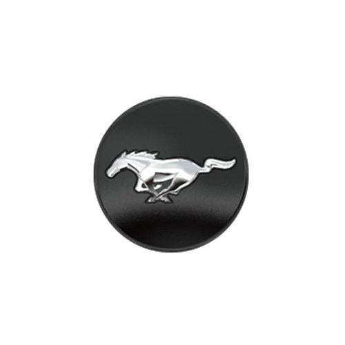 2015-2017 Mustang Wheel Center Cap