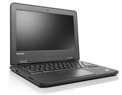 Lenovo 11e chromebook
