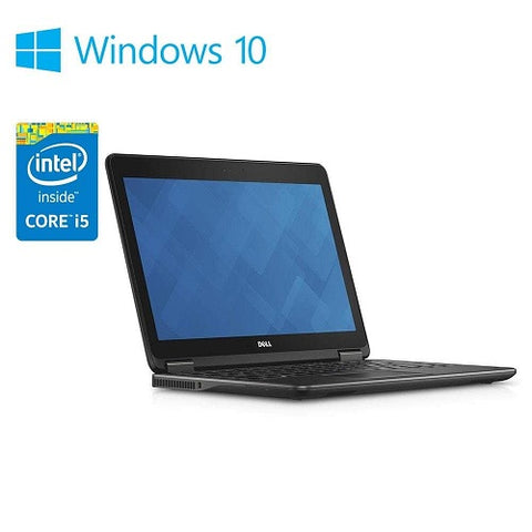 cheap windows laptop