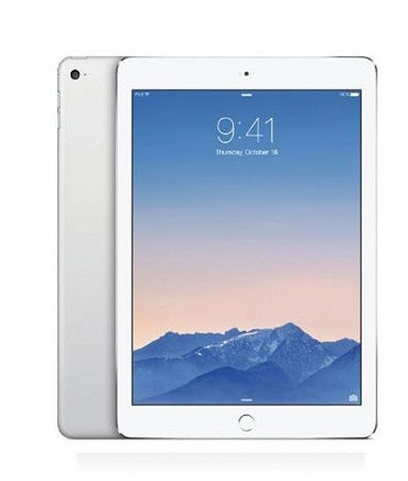 apple refurbished ipad mini 4 64gb
