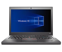 student laptop deals uk