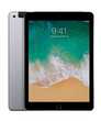 iPad 5th Gen (Grade B)