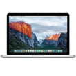 "MacBook Pro 13"" (Early 2015)"