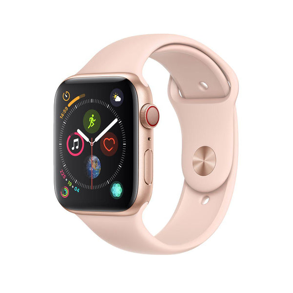 Apple Watch Series 4 (Grade B)