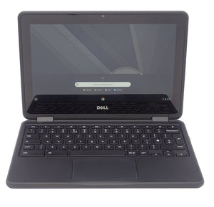 Dell Chromebook 3189