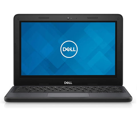 Dell Chromebook 5190