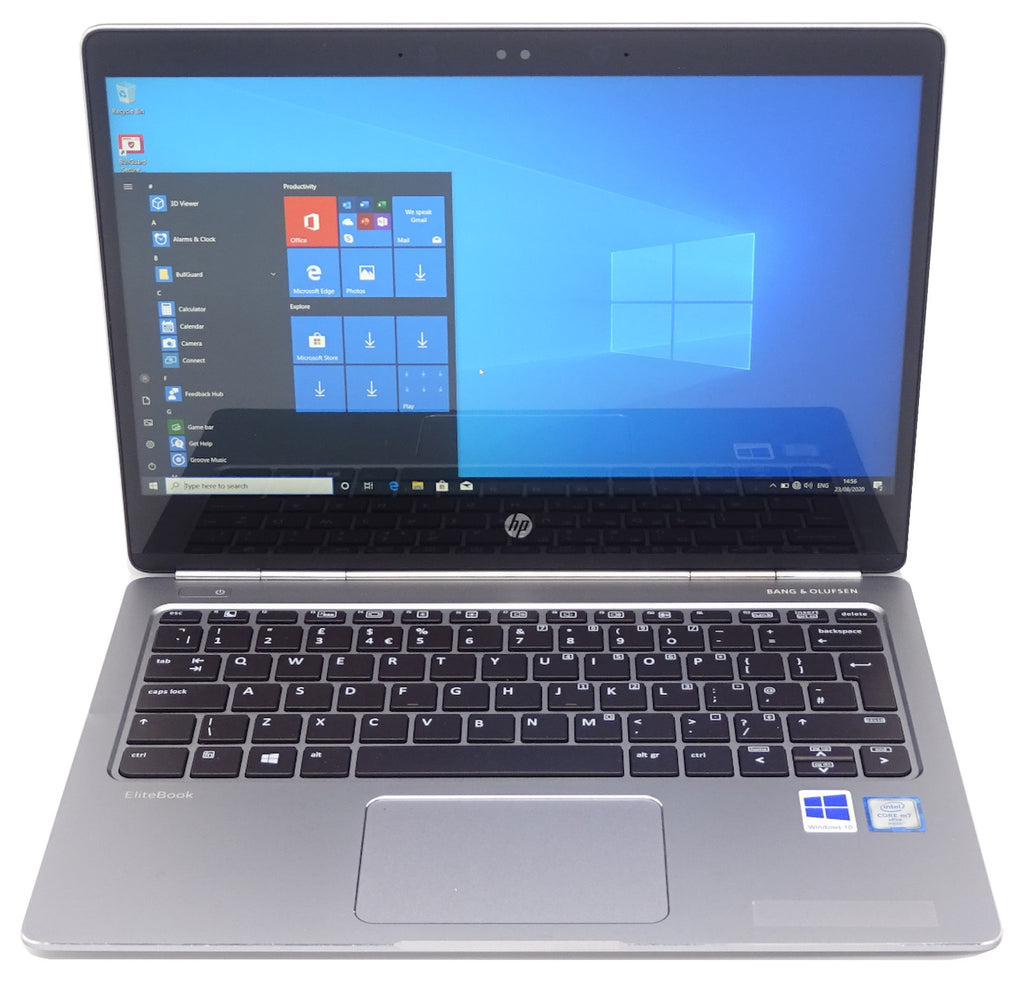 EliteBook Folio G1 (Grade B)