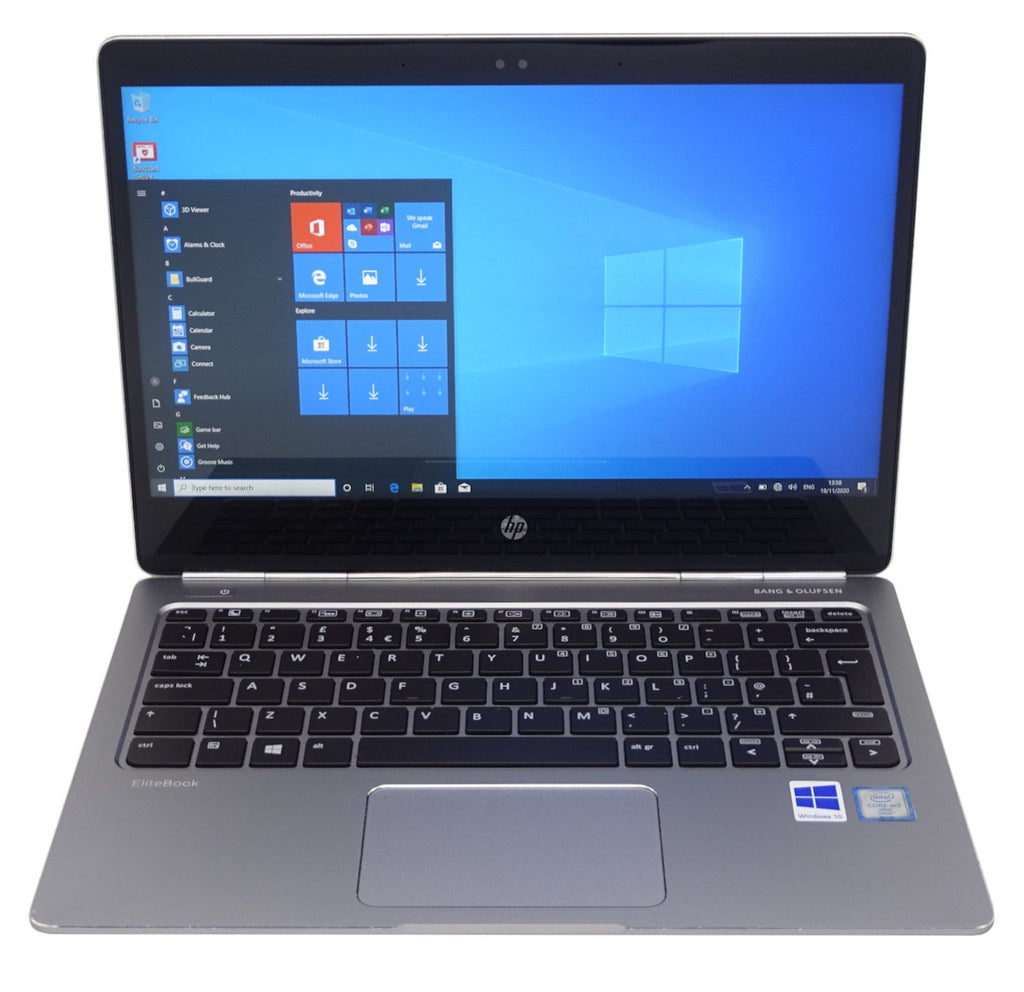 EliteBook Folio G1