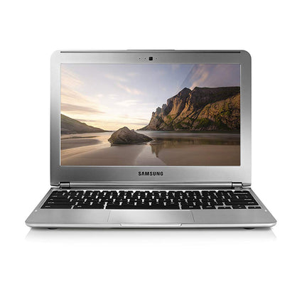 "Samsung Chromebook XE303, 11.6"", 2GB, 16GB HDD"