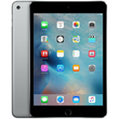iPad Mini 4 (Grade B) - *FREE Bluetooth Keyboard Case*