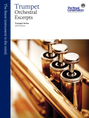 Trumpet Orchestral Excerpts