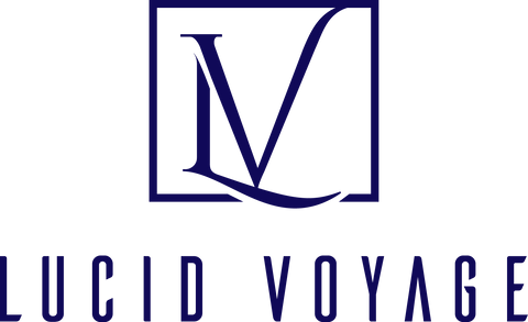 Lucid Voyage Gift Card