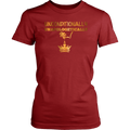 Unconditionally Unapologetically Me. Women's Comfort Tee - 9 Colors - Life Petals Boutique & Blog
