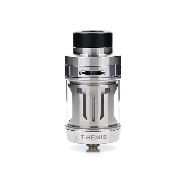 Digiflavor Themis RTA - 5ml