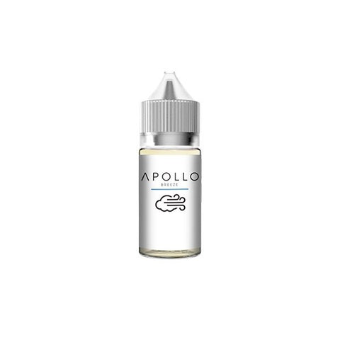Apollo Breeze - 30ml