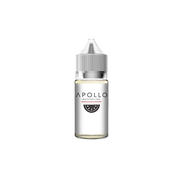 Apollo Watermelon - 30ml
