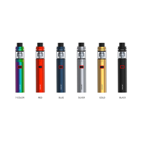 SMOK Stick X8 Kit 4ml