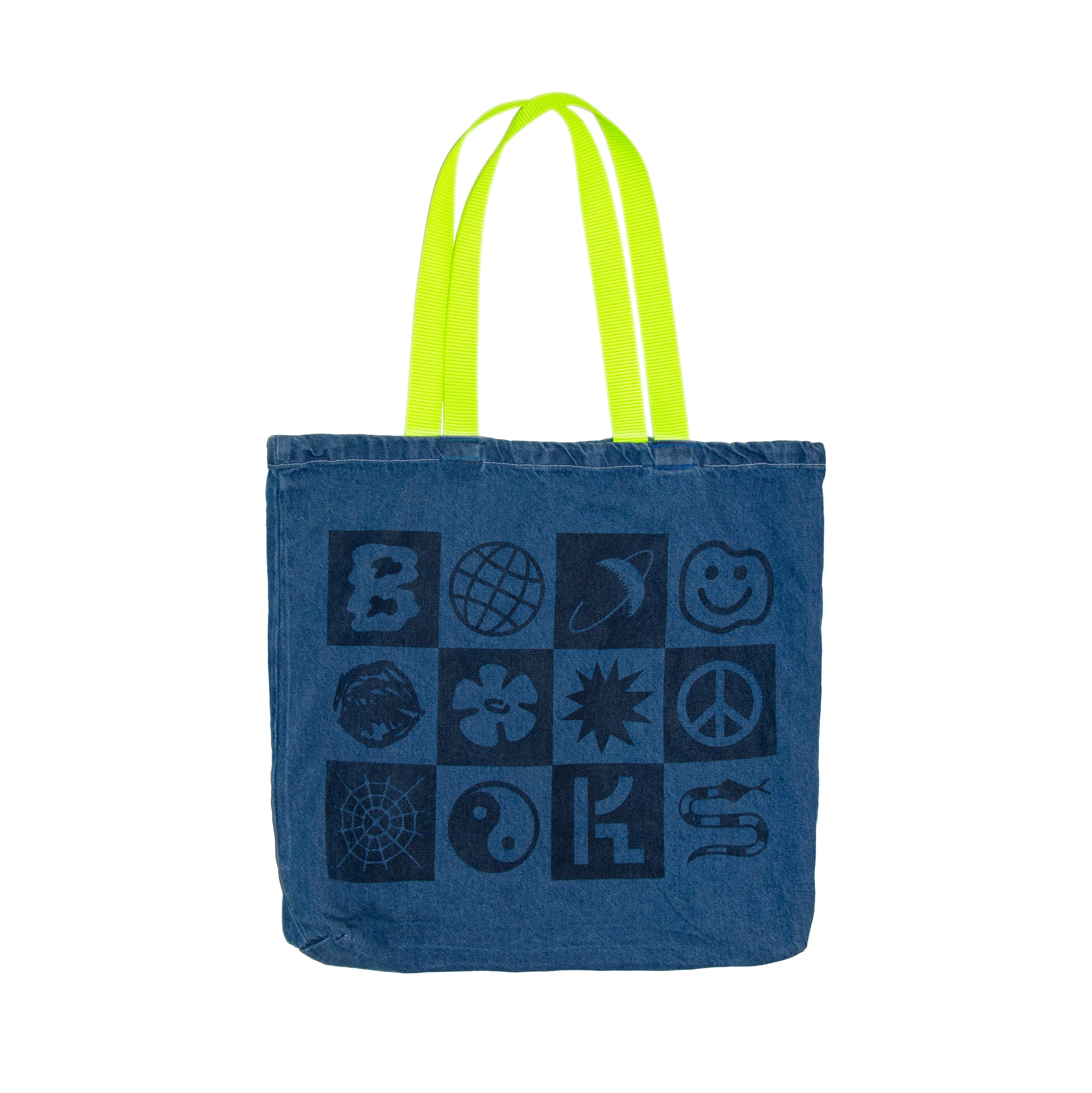 Books Bag