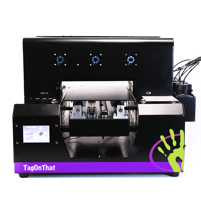 Gifts and Promotional Printer