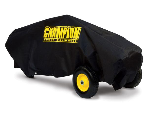 Champion 90053 Small Log Splitter Cover
