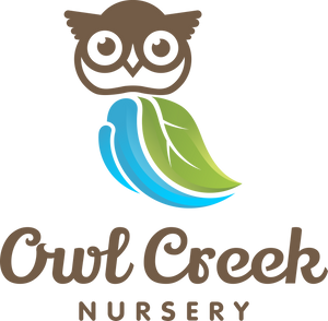 Owl Creek Nursery