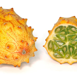 Kiwano (Jelly Melon)