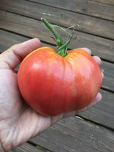 "Load image into Gallery viewer, Tomato ""Hungarian Heart"""