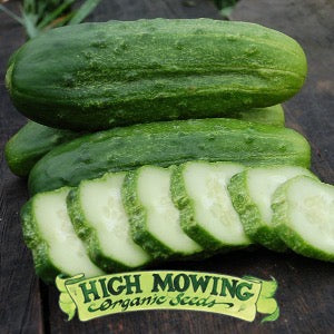Image Source: High Mowing Organic Seeds. Used by Permission.