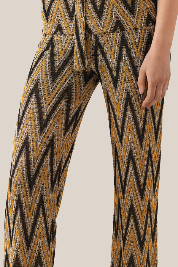 Ursa Knit Trousers