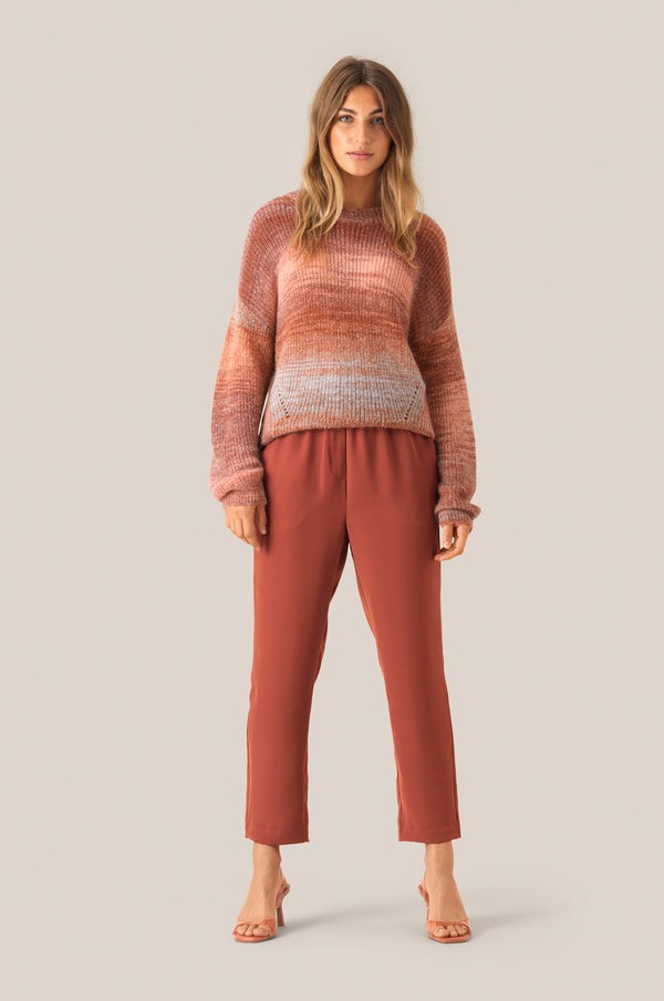Naomi MW Trousers