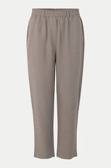 Nukani MW Trousers