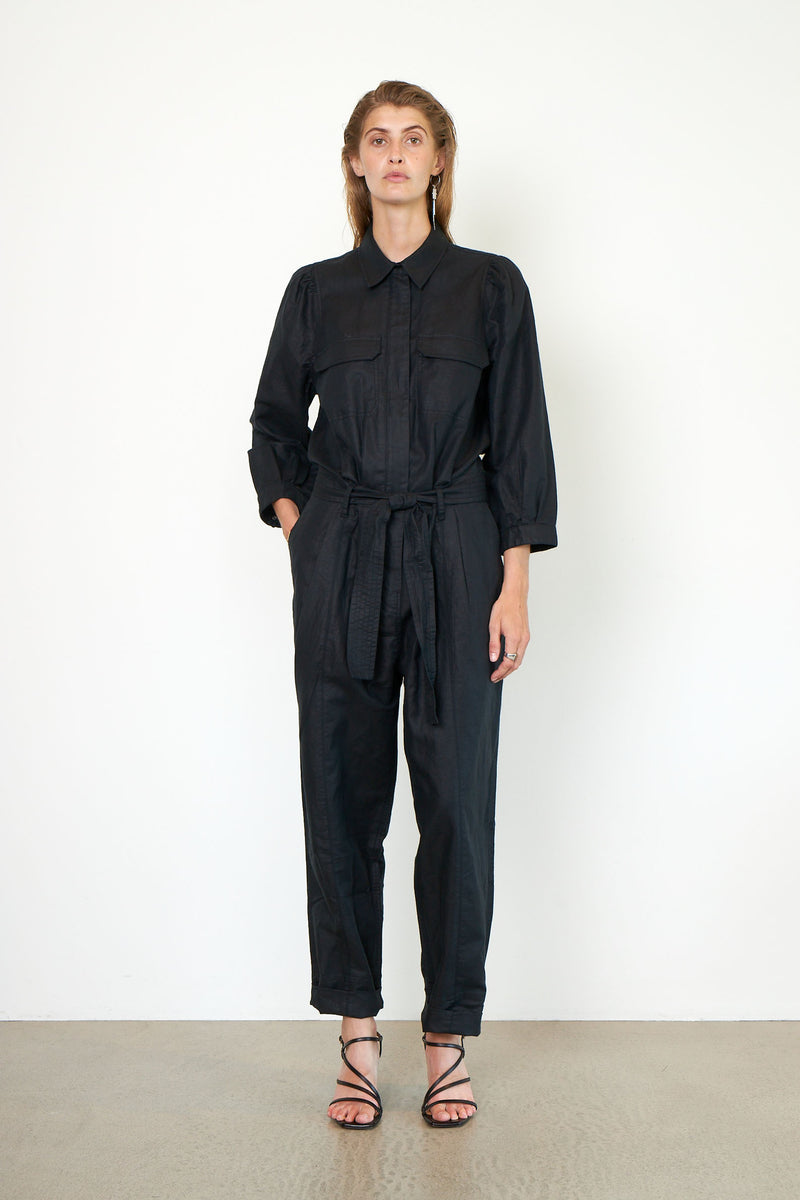 Selene New Jumpsuit