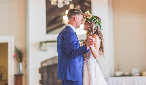Classic wedding songs you will love to dance