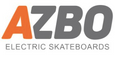 AZBO - Electric Skateboards