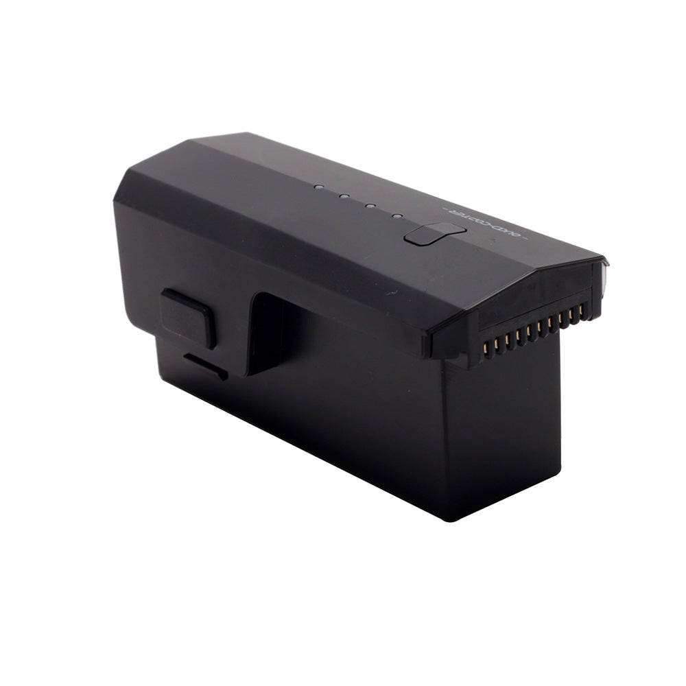 Battery for SJRC F11 RC Drone Quadcopter