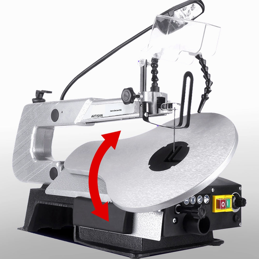 Table Saw for Jobsite