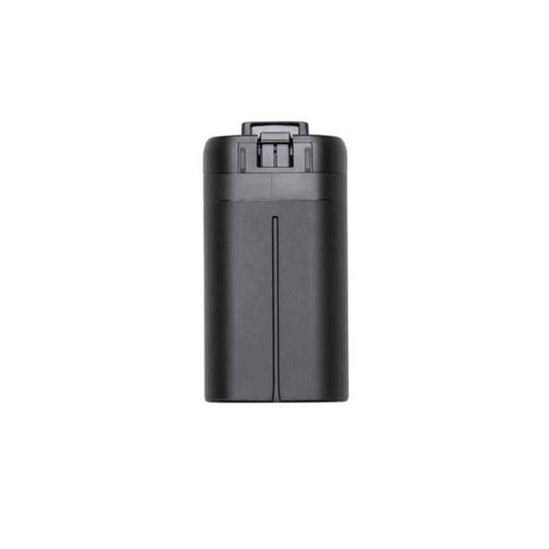 2400mAh 7.2V Li-ion Intelligent Flight Battery for Mavic Mini Drone