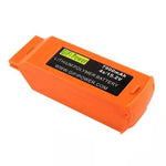 7900mAh 15.2V Lipo Battery Repleacement Battery for Yuneec H520 Drone Quadcopter