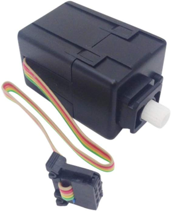 Servo Motor New Ink Key Motor for Heidelberg SM102 SM52 SM74 Harris M1000